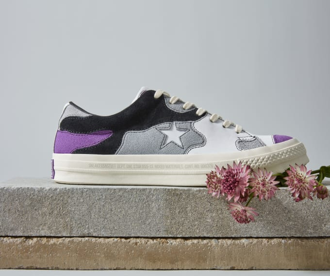 converse-sneakersnstuff7