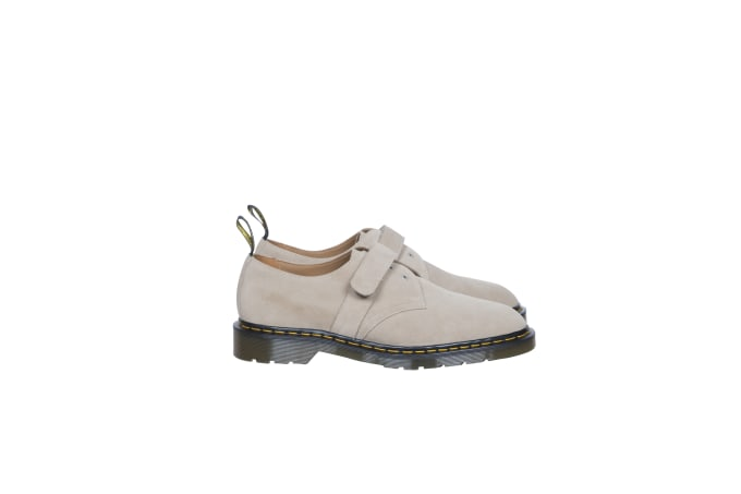 dr-martens-engineered-garments5