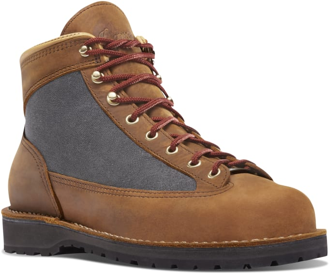 danner-boots-aw172
