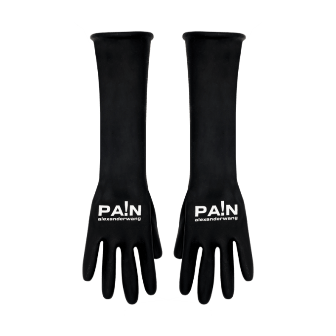 gloves-alexander-wang