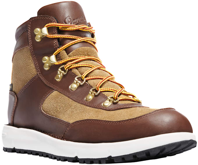 danner-boots-aw175