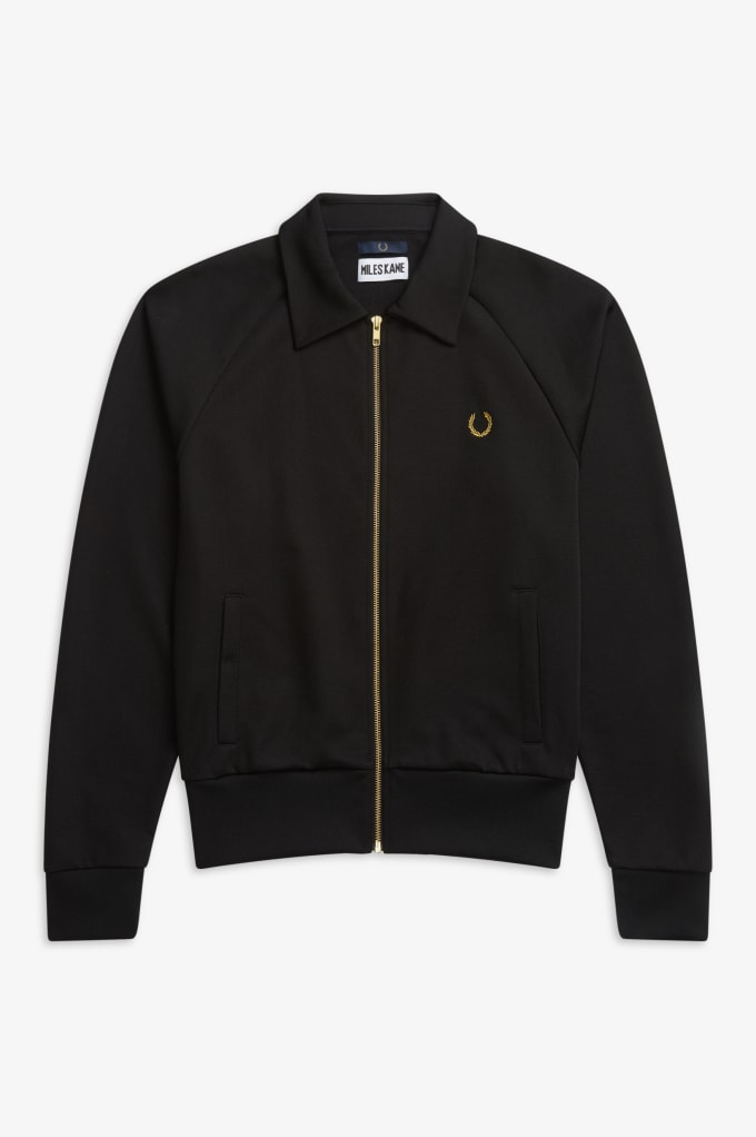 fred-perry-miles-kane-19-2