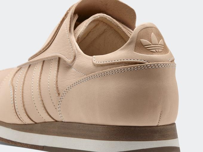 adidas-hender-scheme2