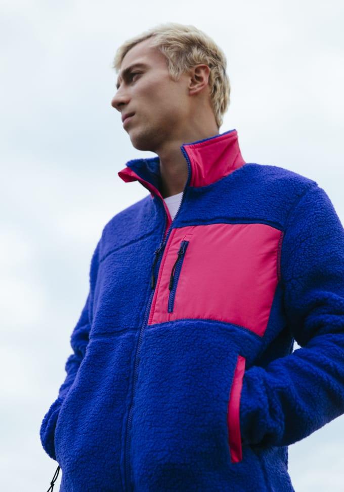 penfield-trailwear-19