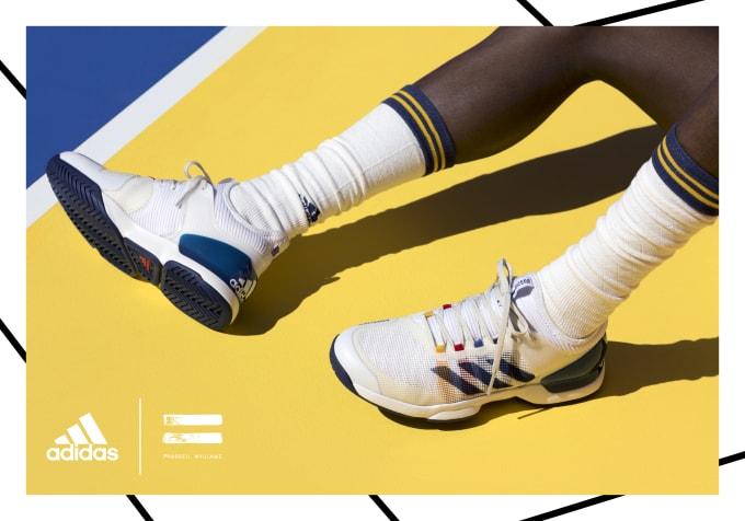 adidas-pharrell-tennis2