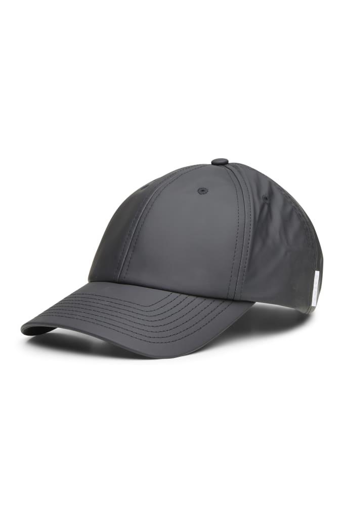 rains-hats1