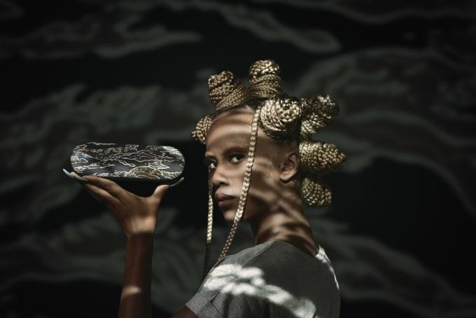 beats-iamddb