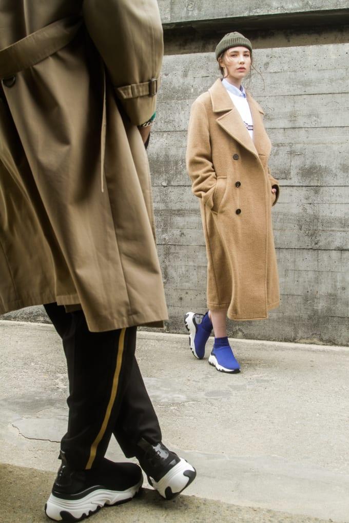 pregis-shoes11