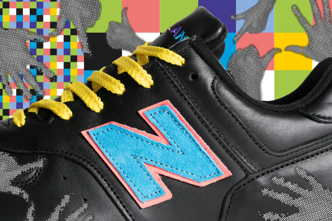 footpatrol-newbalance-576fpf