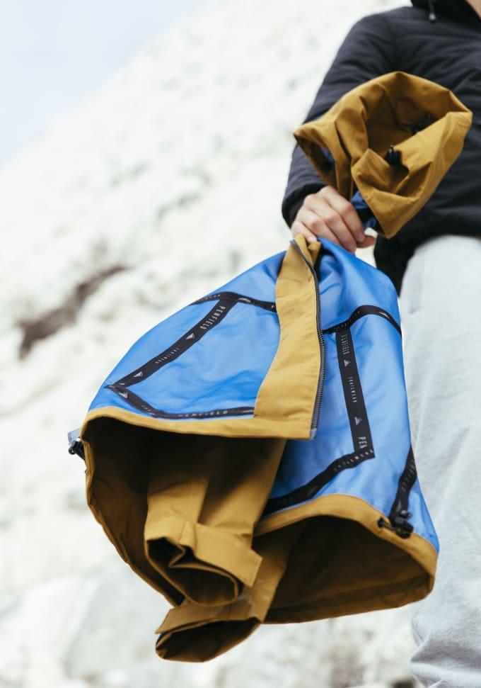 penfield-trailwear-13