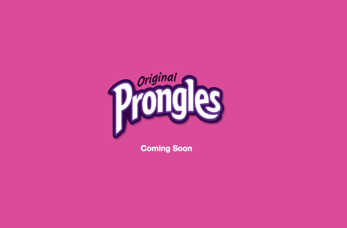 prongles