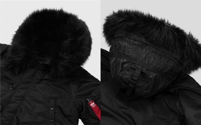 ovo-alpha-industries-jacket-1