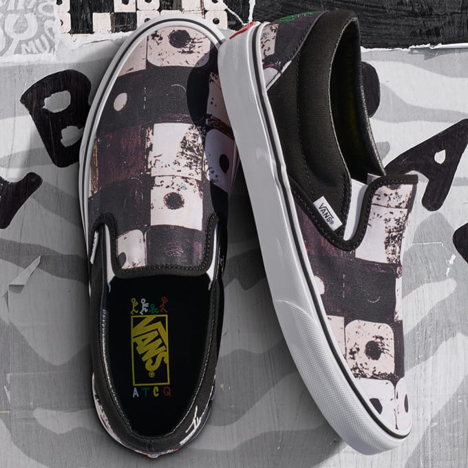 vans-a-tribe-called-quest4