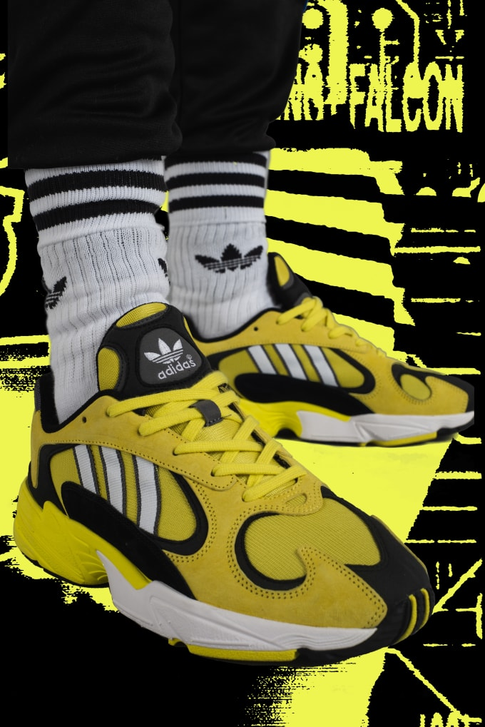 acidhouse-adidas2