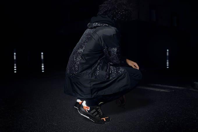 adidas-originals-nite-jogger-release-date-price-02