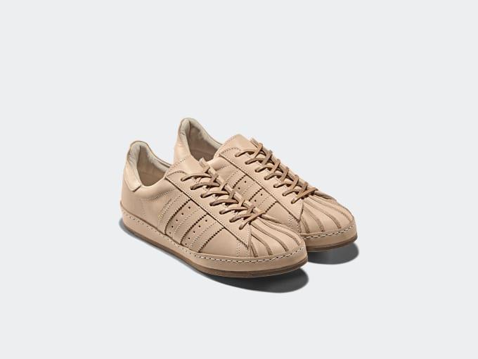 adidas-hender-scheme15
