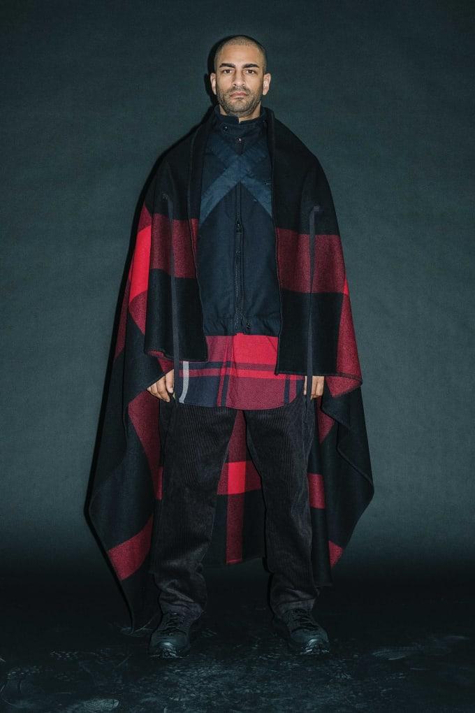 woolrich-engingeered-garments4