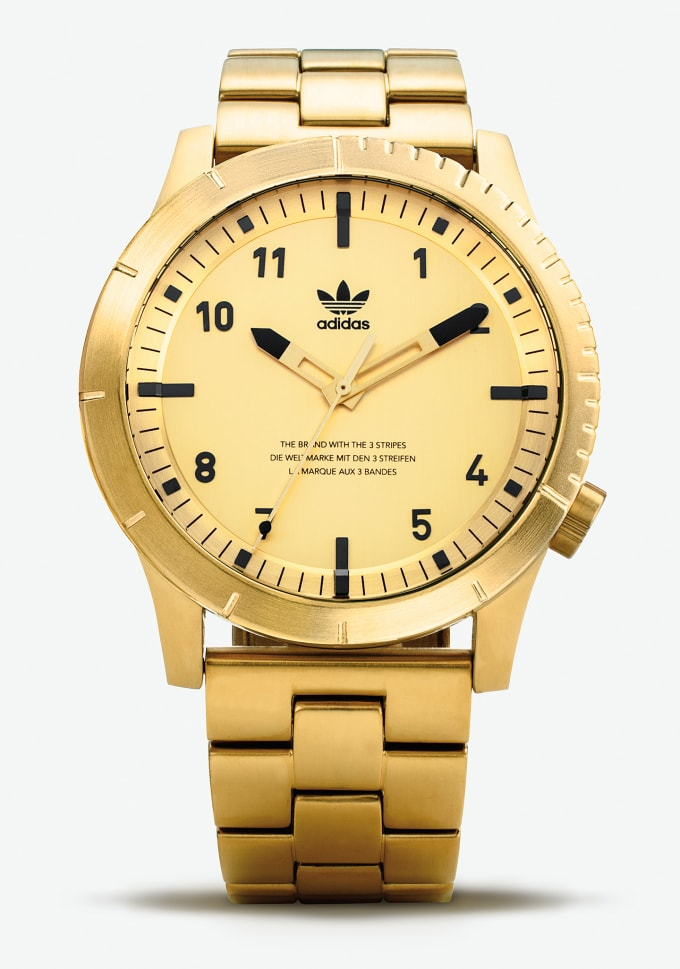 adidas-watch15