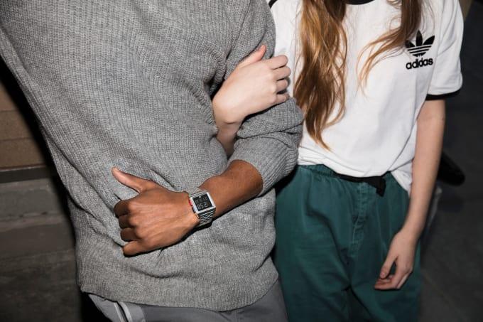 adidas-watch6