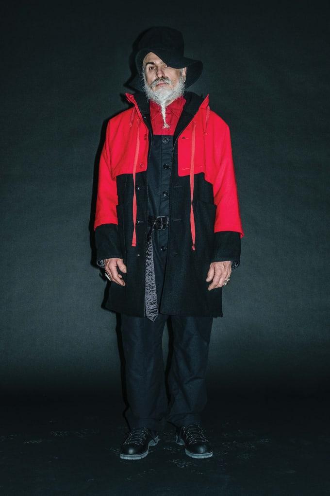woolrich-engingeered-garments1