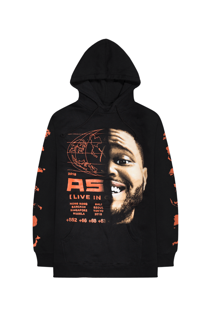 xo-pullover-front