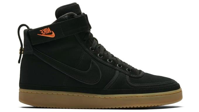 8b0f26bc8ffa2e Image via Nike carhartt-wip-nike-vandal-high-supreme-av4115-001-