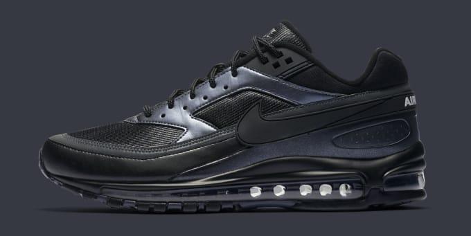 Sneaker Release Guide 10918 | Complex