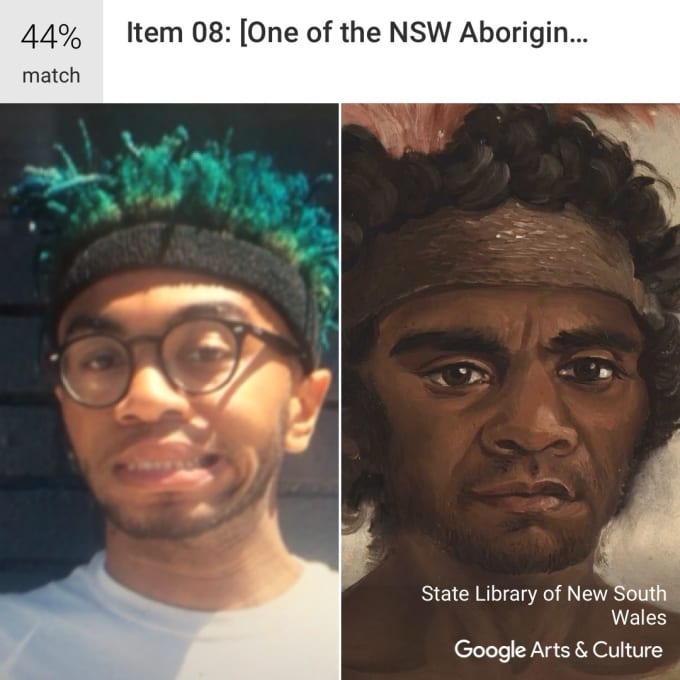 kevin abstract google app