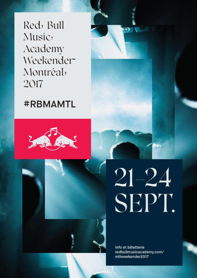 rbma-weekender-2017