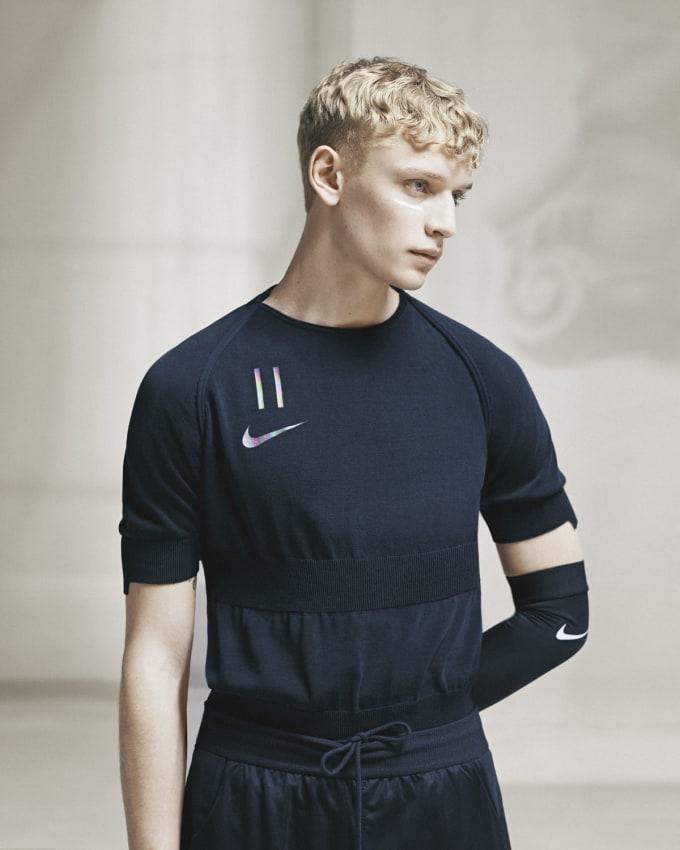 Kim Jones x Nike Football Reimagined (12)