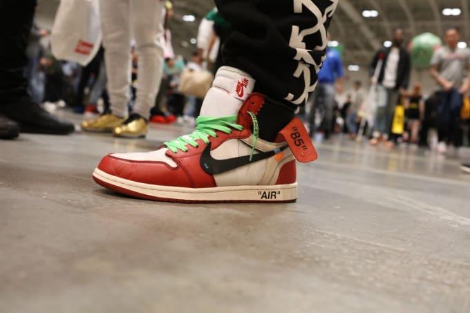 toronto-sneakercon-canada-11