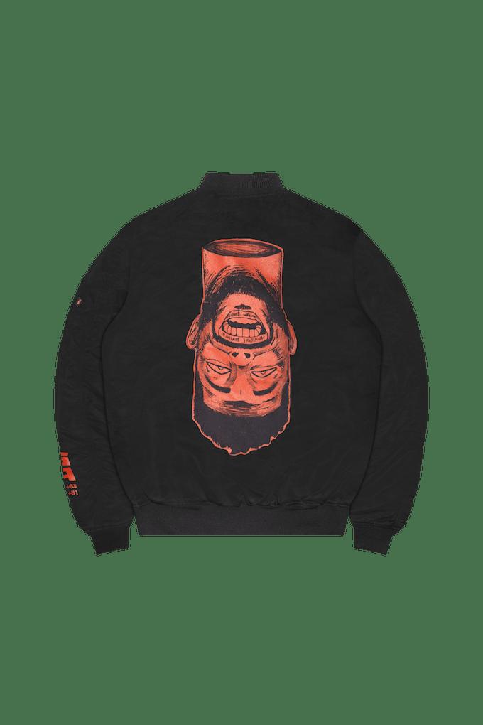 xo-abel-killer-jacket-back