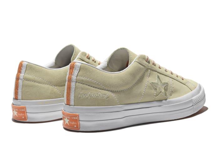 converse-footpatrol-onestar-11