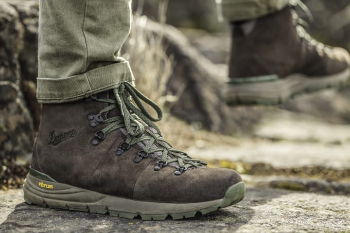 danner-boots-aw178