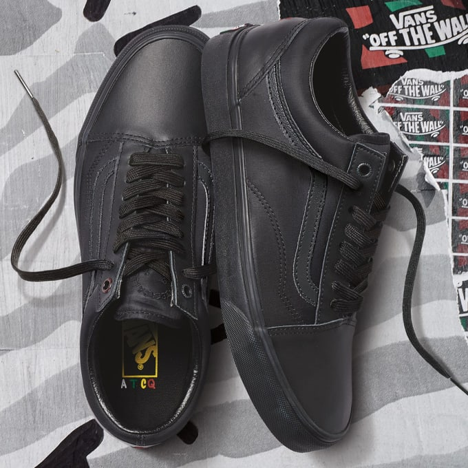 vans-a-tribe-called-quest5