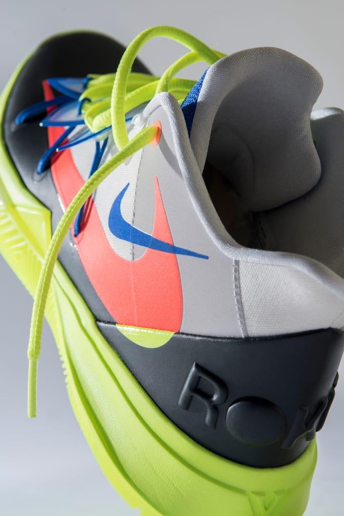 Rokit x Nike Kyrie 5 2