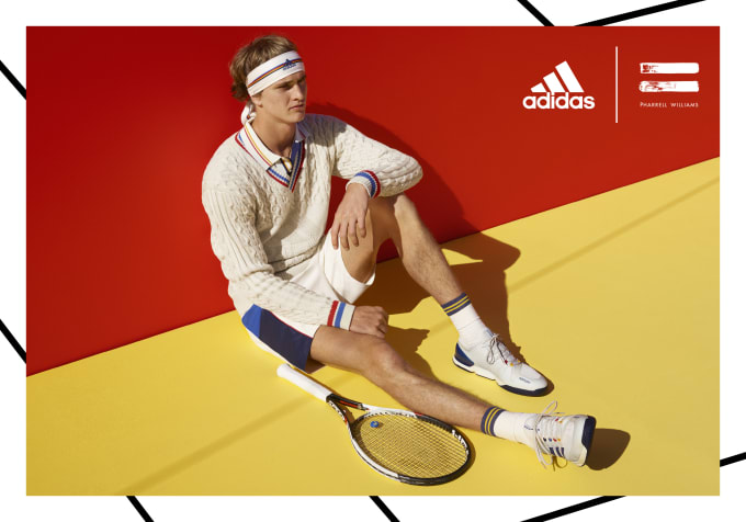 adidas-pharrell-tennis12