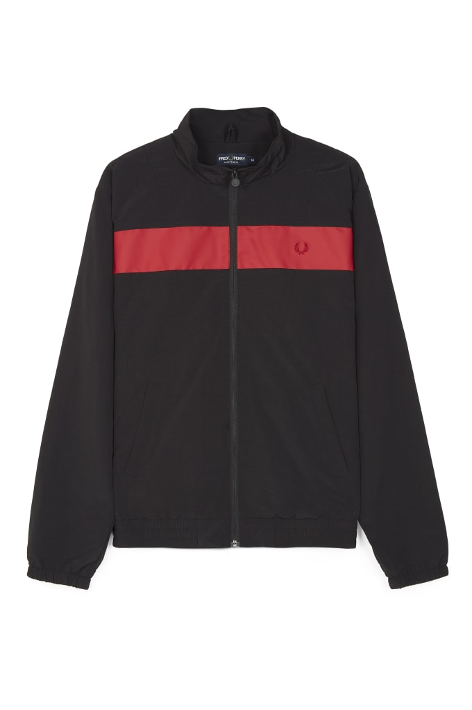 fred-perry-active12