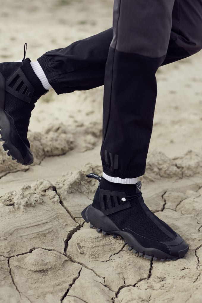 adidas-white-8
