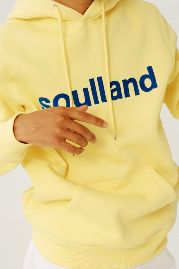 soulland-logic15