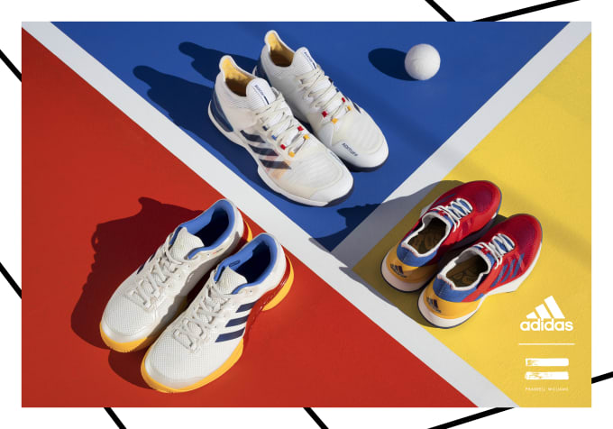 adidas-pharrell-tennis7