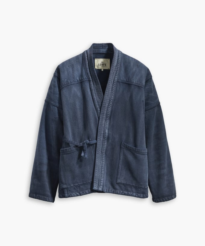 levi-made-crafted-ss18-5