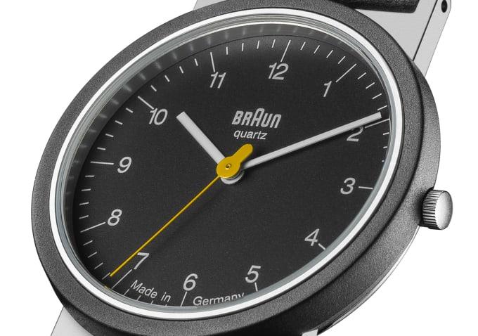 braun-watches3
