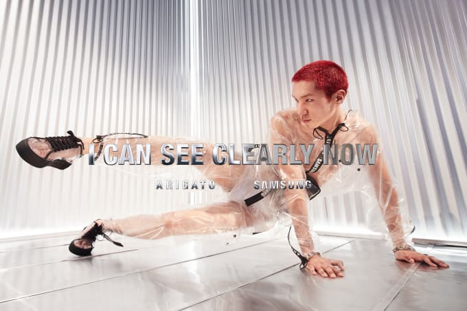 axel-arigato-clearly5