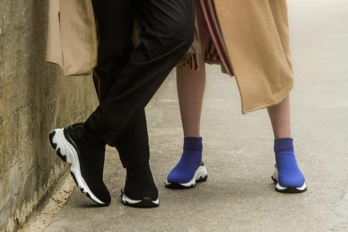 pregis-shoes10
