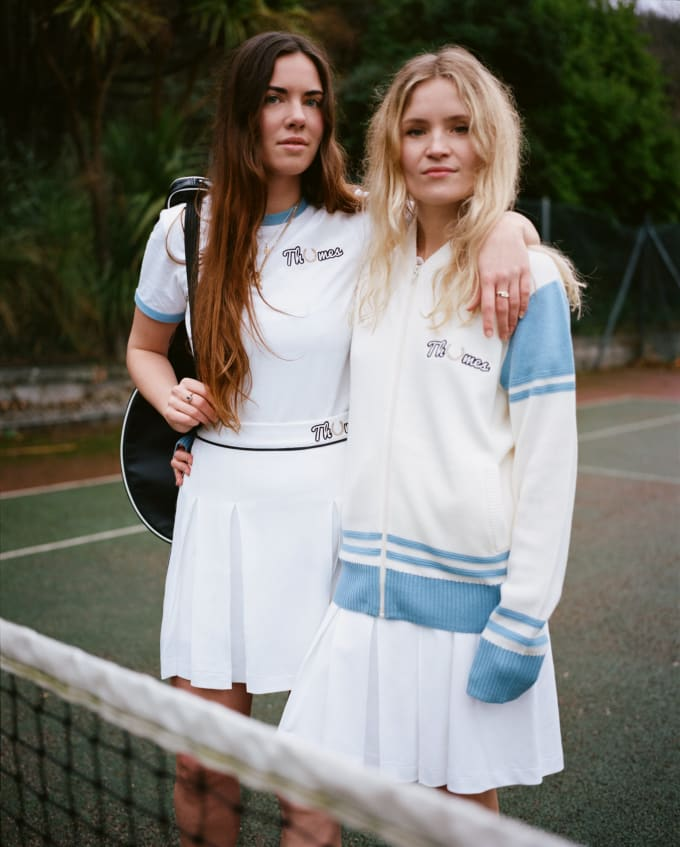 thames-fredperry-2