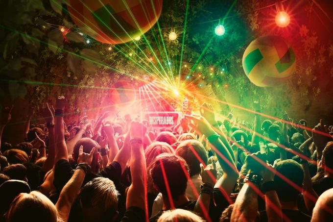 desperado-party3