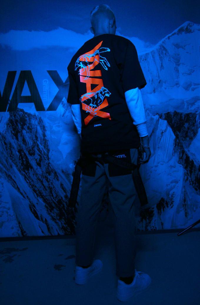 gramm-wax7