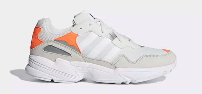 22017375f5e6 Sneaker Release Guide 10 9 18