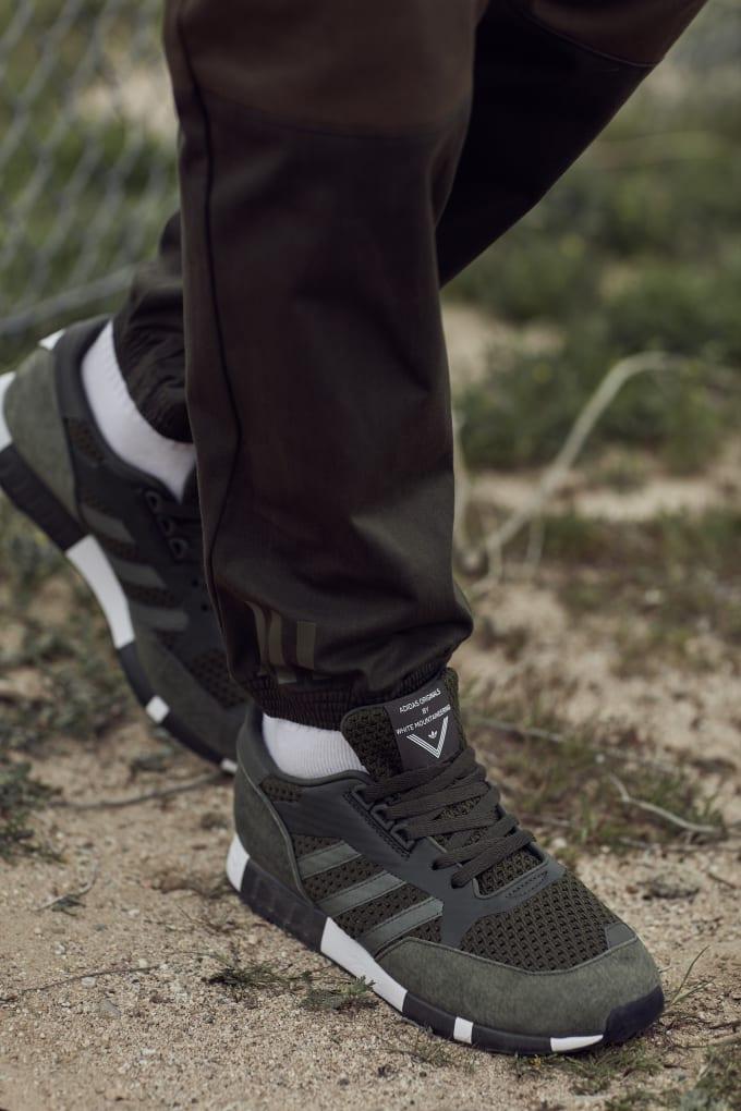 adidas-white-2